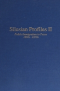 silesianprofiles